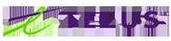 Telus Logo-189x46