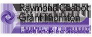 O Raymond Chabot Grant Thorton